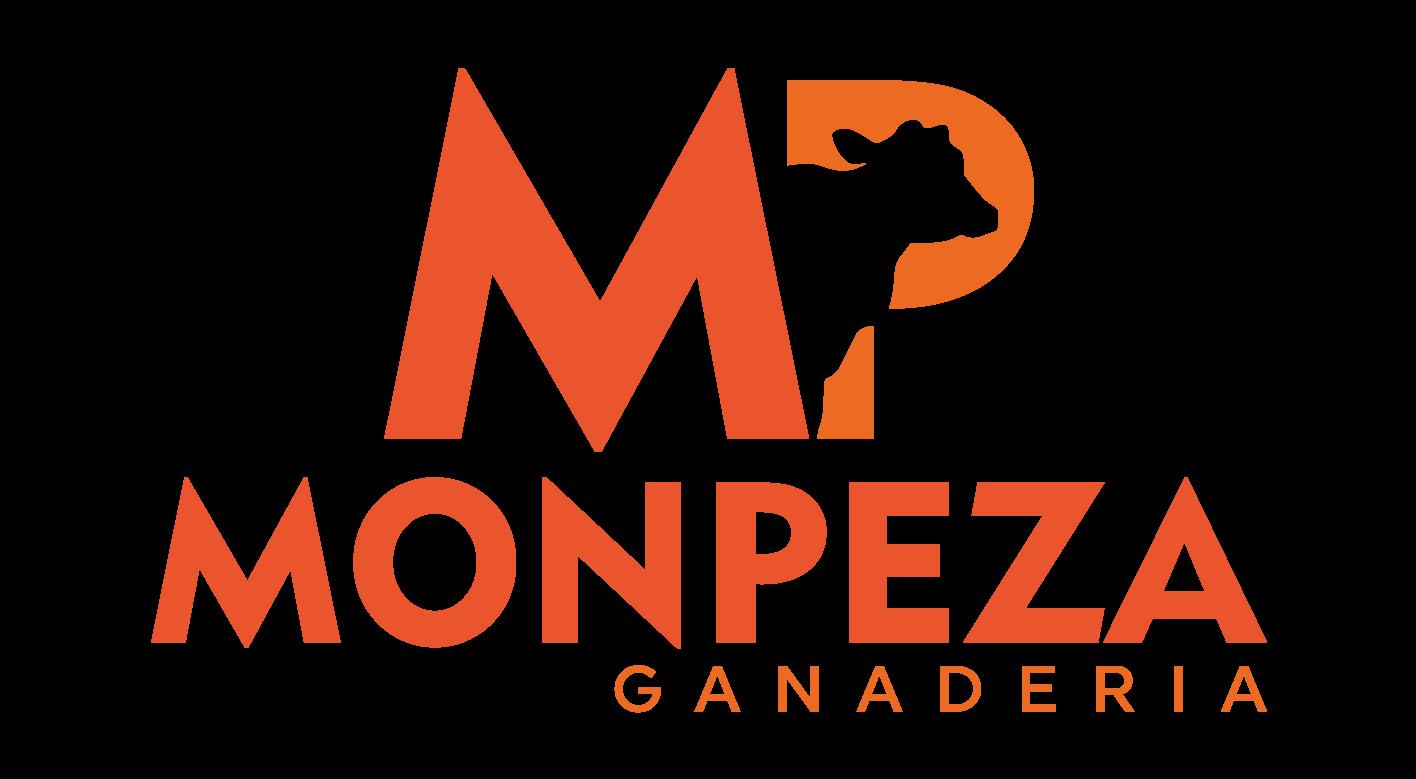Monpeza